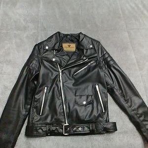 majestic leather